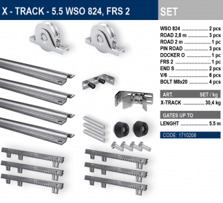X-TRACK-5.5-WSO-824-FRS-2