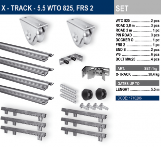 X-TRACK-5.5-WTO-825-FRS-2